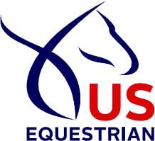 USEF Supports New USDA Soring Rules for Tennessee Walking Horses and Racking Horses