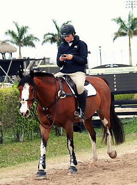 Shop FarmVet July 18 and Help Equestrians in Need