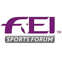 FEI Sports Forum 2018 Live and On-Demand