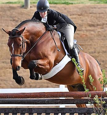 Hunter News from Week I of the Atlanta Spring Classics