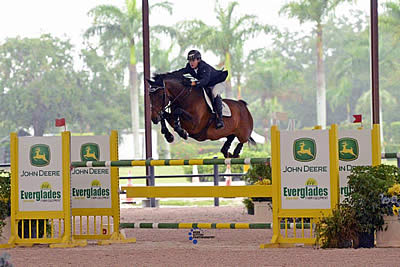 Tanner Korotkin and Analyze This Take Champion Honors in $10k Open Stake at ESP Spring V