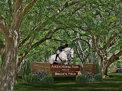 Classic Company Moves the 2019 Atlanta Summer Classics to Aiken