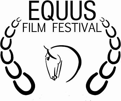 EQUUS Film Festival to Showcase a Host of Equestrian Films at World Equestrian Games