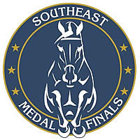 2018 Southeast Medal Finals Prize List and Entry Forms Now Available