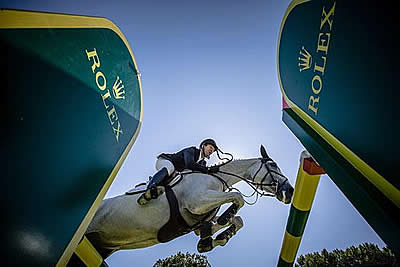 International Jumping of Dinard, Conclusion