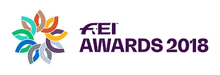 Vote Today for Your Equestrian Heroes in the FEI Awards 2018