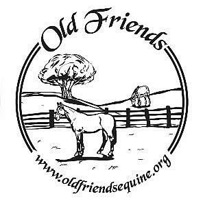 """Michael Blowen Clarifies Recent Release Announcing """"Old Friends West"""""""
