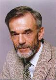 Dr Keith Betteridge