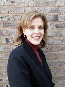 Dr Jennifer Swanberg