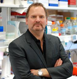 Dr Kurt Hankenson