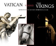 vatican-vikings