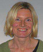 Janne Winther Christensen