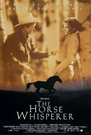 robert-redford-Horse_whisperer