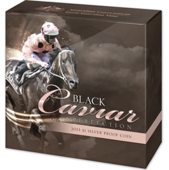 Black-Caviar-coin-box