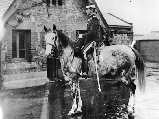 © SA Police Historical Society