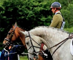 eventing-video