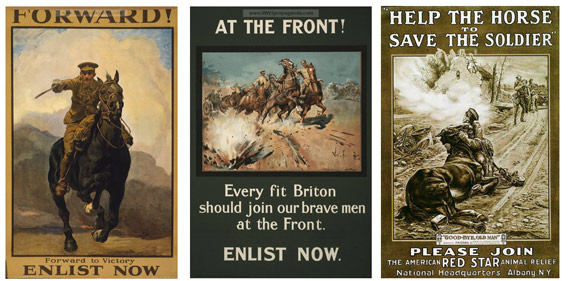 war-posters