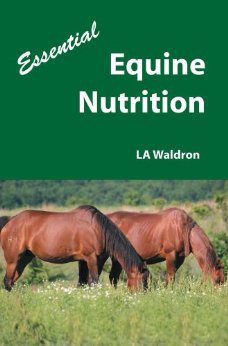 essential-equine-nutrition