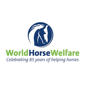 whw-world-horse-welfare