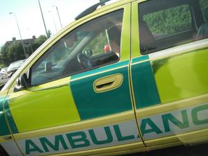 ambulance300
