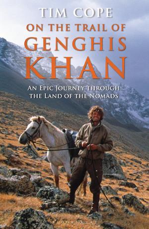 genghis-khan-tim-cope