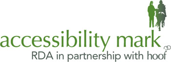 Accessibility_Mark_