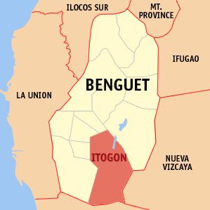 locator_benguet_itogon