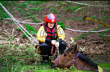 ruby-rescue-3