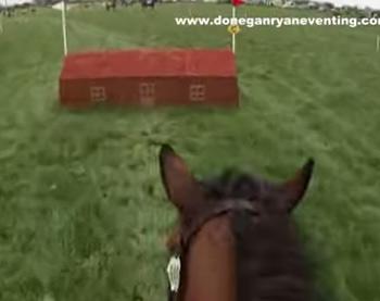 ryan-headcam