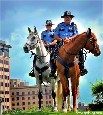 NHC-Mounted-Patrol3