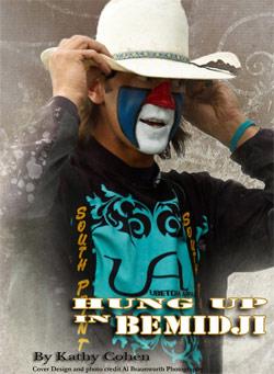 hung-up-bemidji