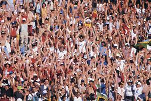 open-crowd