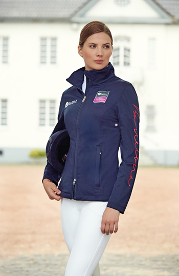 A new Furusiyya FEI Nations Cup Jumping Final branded range will be on sale at the final in Barcelona.