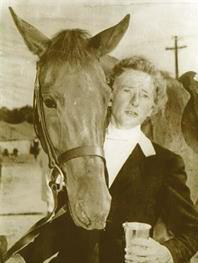 Joan Hamill
