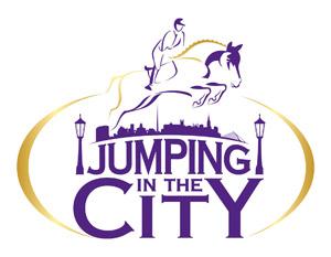 jumping-city-ireland