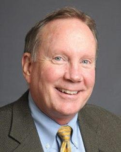 Thomas S. Robbins