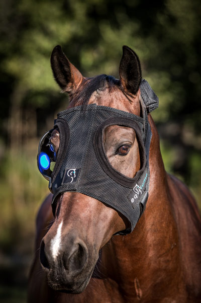 Equilume-1