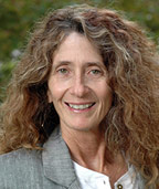 Leslie McCullough