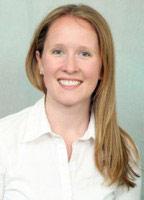 Megan Meuller