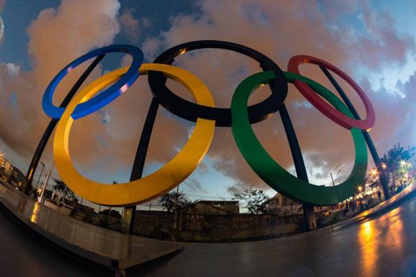 rio-olympic-rings