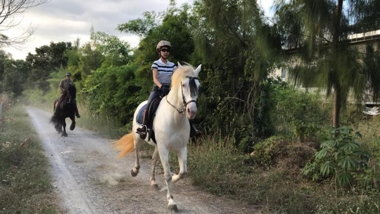 Horseback-riding-Thailand