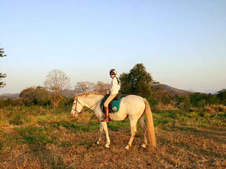 horse-riding-Thailand-Bangkok-Khaoyai