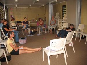 workshop-jan-10