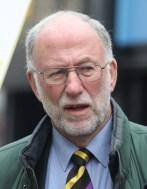 Roger Arthur, UKIP