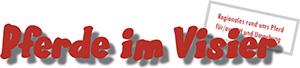 logo-piv-druck