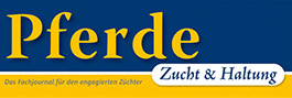 pferde-zucht-haltung-logo