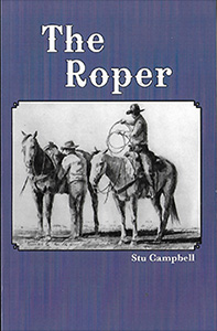 The Roper