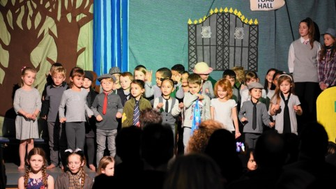 windinthewillows-1