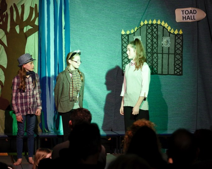 windinthewillows-9