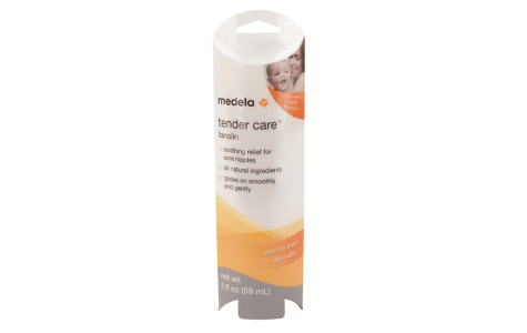 Tender-Care-Lanolin-2-oz-Tube